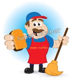 شركات التنظيف ابوظبي